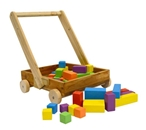 Block Trolley Kit