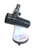 Mini Dobsonian Telescope Kit
