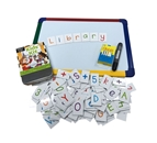 Magnetic Learning Kit
