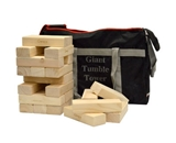 Giant Tumble Tower Kit