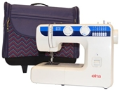 Sewing Machine Kit