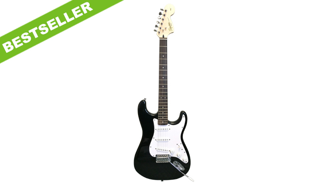 Electric Guitar Bestseller
