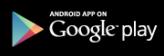 ePlatform Android app