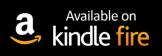 Amazon Kindle Fire App