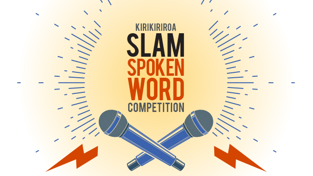 Slam Competition